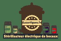 Lazartigues.fr